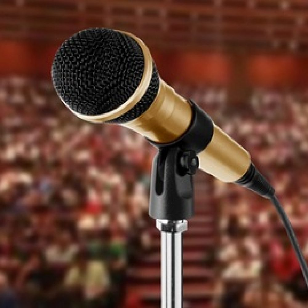Giving-speech - Copy